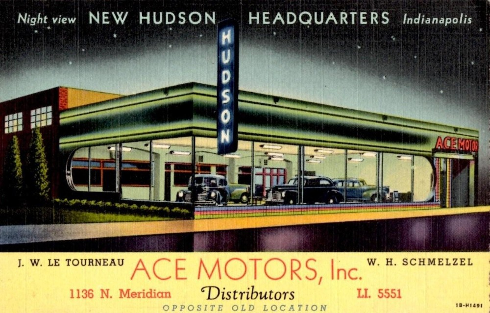 Ford Dealership Albuquerque >> Ace Motors Topeka Ks - impremedia.net