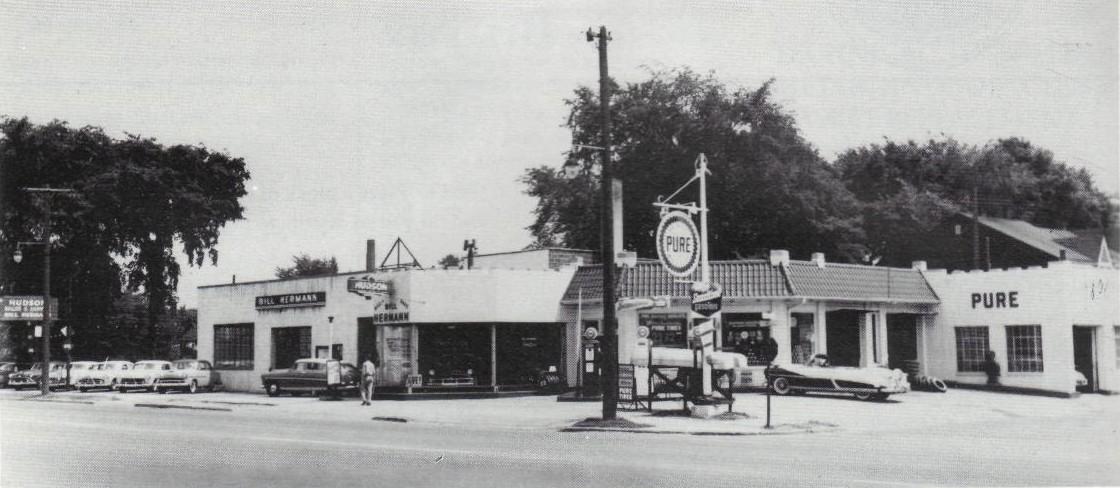 Car Dealership Highland Ave Salem Ma