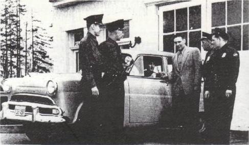 Used Car Dealerships In Salem Oregon >> O - Hudson Motor Car Company Dealerships