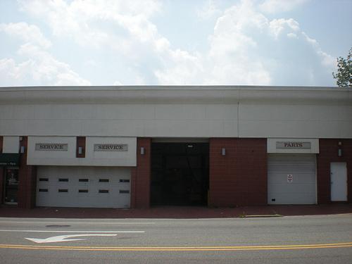 Used Car Dealerships In Bloomfield Nj