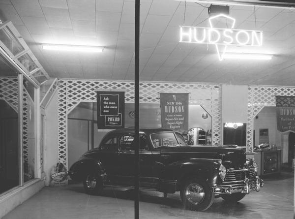 Car Dealerships In Hudson Fl