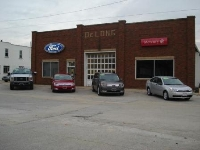 Dwight Il Car Dealerships