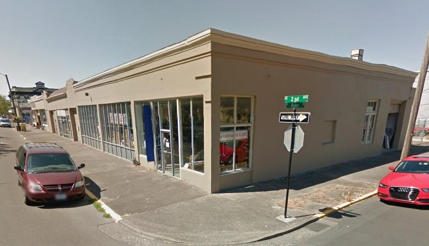 Car Dealerships In Ponca City Ok