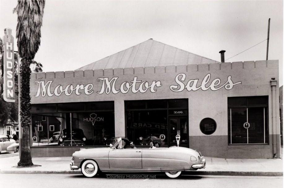 Riverside Car Dealerships Roseville Ca