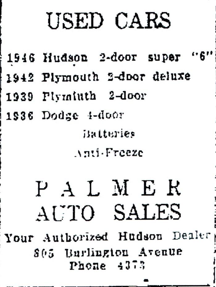Adams Car Sales Kokomo Indiana