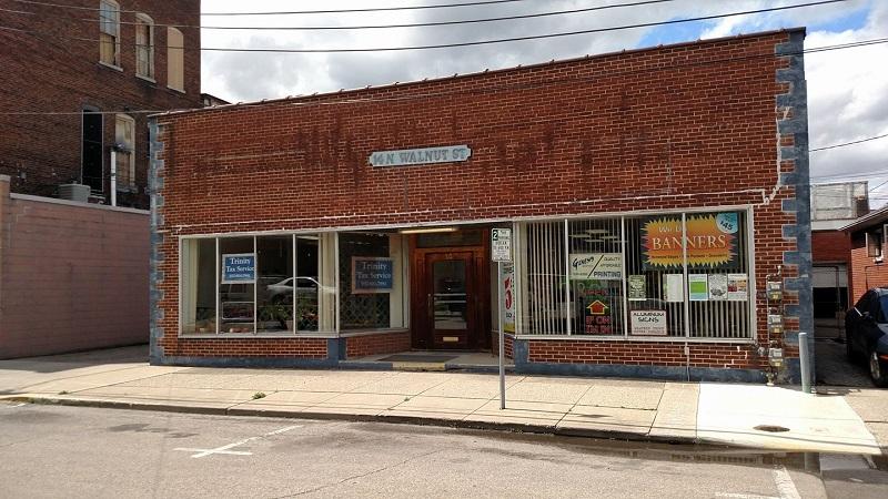 Car Dealerships On Madison Ave