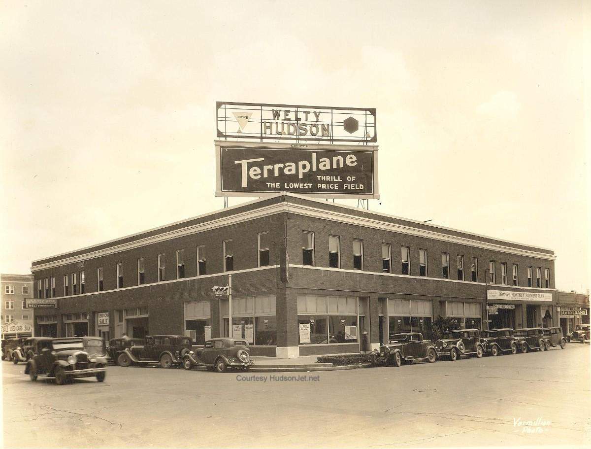Car Dealerships In Kerrville Tx