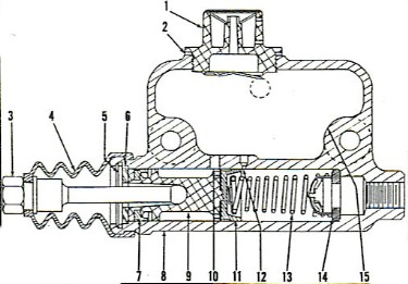 Products additionally Porsche 914 Fuse Box Diagram in addition 2008 Lincoln Mark Lt Fuse Diagram as well Road Glide Stereo Wiring additionally Harley Shovelhead Wiring Diagram. on harley davidson transmission diagram