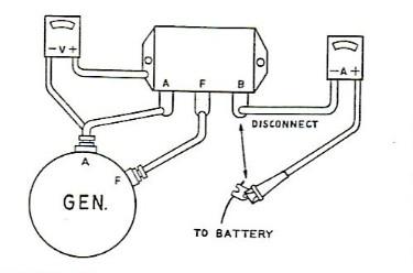 electrical hudson jet servicing information hudson jet circuit breaker check