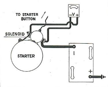 1954 hudson wiring diagram